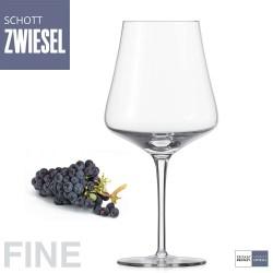 FINE 140 Bourgogne