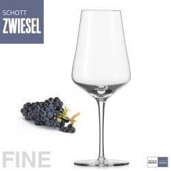 Fine 0 Vin blanc