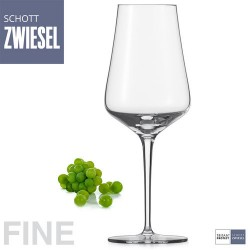 Fine 2 Riesling