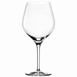 Verre exquisit 48 cl