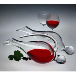 Carafe Grand Vin