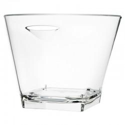 Vasque à Champagne 6 Bouteille4