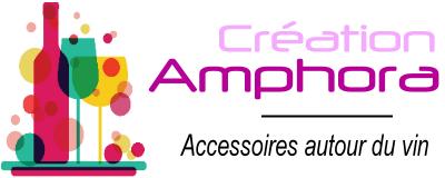 Creation Amphora