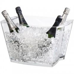 Vasque à Champagne 6 Bouteilles